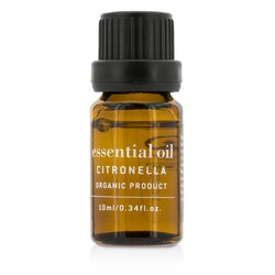 Apivita Essential Oil - Citronella  10ml/0.34oz