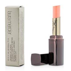 Laura Mercier Lip Parfait Creamy Colourbalm - Pink Grapefruit  3.5g/0.12oz