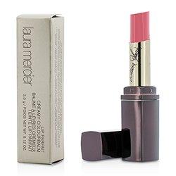 Laura Mercier Lip Parfait Creamy Colourbalm - Raspberry Ripple  3.5g/0.12oz