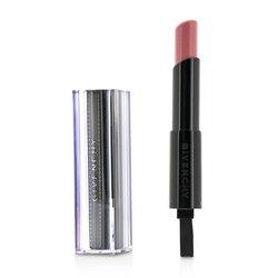 Givenchy Rouge Interdit Vinyl Extreme Shine Lipstick - # 03 Rose Mutin  3.3g/0.11oz