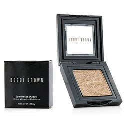 Bobbi Brown Sparkle Eye Shadow - #20 Cement  3g/0.1oz