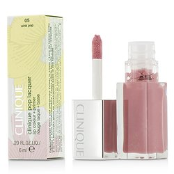 Clinique Pop Lacquer Lip Colour + Primer  - # 05 Wink Pop  6ml/0.2oz