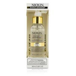 Nioxin Intensive Therapy Diamax Advanced Thickening Xtrafusion Treatment  100ml/3.38oz