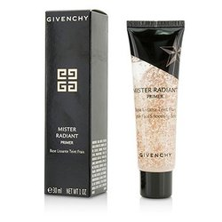 Givenchy Mister Radiant Primer Fresh Face Smoothing Base  30ml/1oz