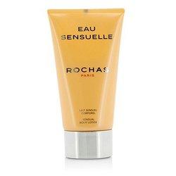 Rochas Eau Sensuelle Sensual Body Lotion (Unboxed)  150ml/5oz