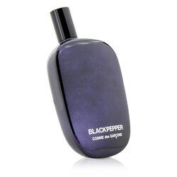 Comme des Garcons Blackpepper Eau De Parfum Spray   100ml/3.4oz