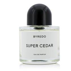 Byredo Super Cedar Eau De Parfum Spray  100ml/3.3oz
