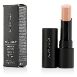BareMinerals Gen Nude Radiant Lipstick - Baby  3.5g/0.12oz