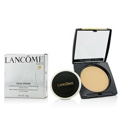 Lancome Dual Finish Multi Tasking Powder & Foundation In One - # 150 Ivoire (W) (US Version)  19g/0.67oz