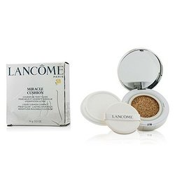 Lancome Miracle Cushion Liquid Cushion Compact - # 220 Buff C (US Version)  14g/0.5oz
