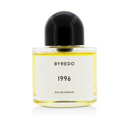 Byredo 1996 Inez & Vinoodh Eau De Parfum Spray  100ml/3.3oz