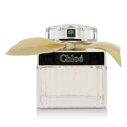 Chloe Fleur De Parfum Eau De Parfum Spray  50ml/1.7oz