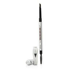 Benefit Goof Proof Brow Pencil - # 4 (Medium)  0.34g/0.01oz