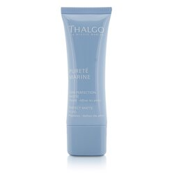 Thalgo Purete Marine Perfect Matte Fluid - For Combination to Oily Skin  40ml/1.35oz