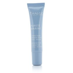 Thalgo Purete Marine Imperfection Corrector - For Combination to Oily Skin  15ml/0.5oz