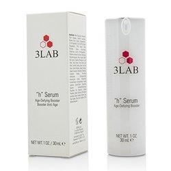 3LAB H Serum Age-Defying Booster  30ml/1oz