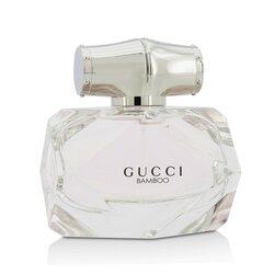 Gucci Bamboo Eau De Toilette Spray  50ml/1.6oz
