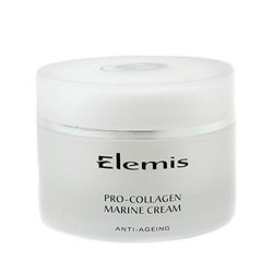 Elemis Pro-Collagen Marine - yövoide  50ml/1.7oz