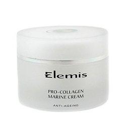 Elemis Pro-Collagen Marine Cream  50ml/1.7oz