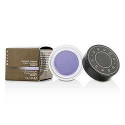 Becca Backlight Targeted Colour Corrector - # Violet  4.5g/0.16oz