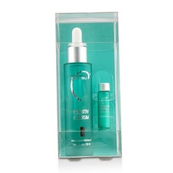 Malibu C Sensitiv C Serum (With Activating Crystal)  30ml/1oz