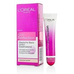 로레알 Skin Perfection Magic Touch Instant Blur  15ml/0.5oz