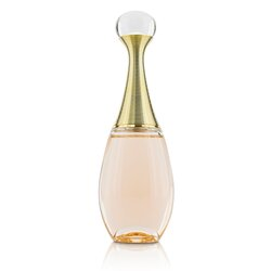 Christian Dior J'Adore In Joy Eau De Toilette Spray  50ml/1.7oz