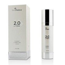 Skin Medica Lytera 2.0 Suero Corrector de Pigmentos  60ml/2oz