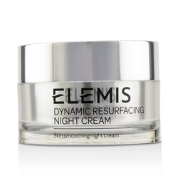 Elemis Dynamic Resurfacing Night Cream  50ml/1.6oz