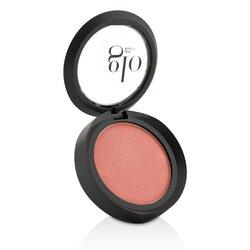 Glo Skin Beauty Blush - # Papaya  3.4g/0.12oz