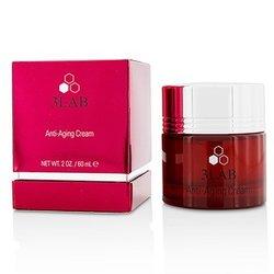 3LAB Anti-Aging Cream  60ml/2oz