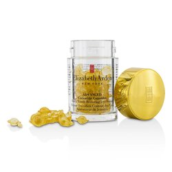 אליזבת ארדן Advanced Ceramide Capsules Daily Youth Restoring Eye Serum