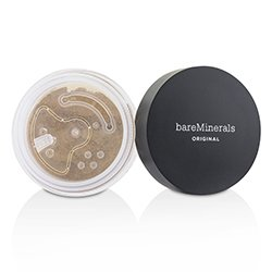 BareMinerals BareMinerals Original SPF 15 Foundation - # Neutral Medium  8g/0.28oz