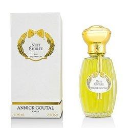 Annick Goutal Nuit Etoilee Eau De Parfum Spray (New Packaging)  100ml/3.4oz