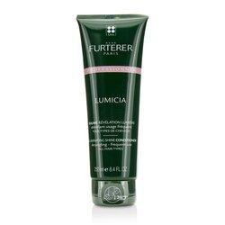 8e851172c Rene Furterer بلسم ملمع للشعر Lumicia (للاستخدام المتكرر، لجميع أنواع  الشعر) 250ml/