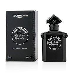 Guerlain La Petite Robe Noire Black Perfecto Eau De Parfum Florale Spray  50ml/1.6oz