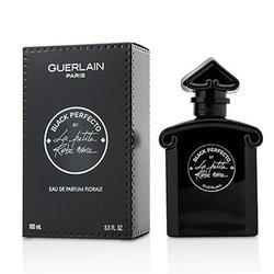 Guerlain La Petite Robe Noire Black Perfecto Eau De Parfum Florale Spray  100ml/3.3oz