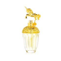 Anna Sui Fantasia Eau De Toilette Spray  75ml/2.5oz