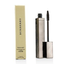 Burberry Bold Lash Mascara - # No.  02 Chestnut Brown  7ml/0.23oz