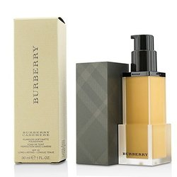 Burberry Burberry Cashmere Flawless Soft Matte Foundation SPF 20 - # No. 31 Rosy Nude  30ml/1oz
