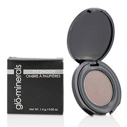 GloMinerals GloEye Shadow - Dove  1.4g/0.05oz