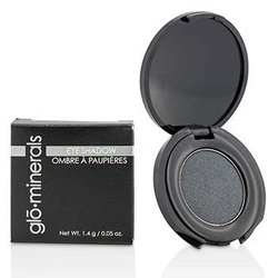 GloMinerals GloEye Shadow - Graphite  1.4g/0.05oz