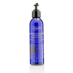 Kiehl's Midnight Recovery Botanical Cleansing Oil - For All Skin Types  175ml/5.9oz