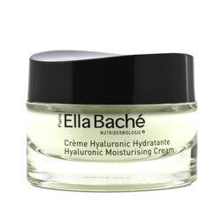 Ella Bache Crema Hidratante Hialurónica VE15025  50ml/1.69oz