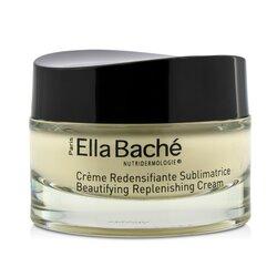エラバシェ Skinissime Beautifying Replenishing Cream  50ml/1.69oz