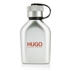 ヒューゴボス Hugo Iced Eau De Toilette Spray  75ml/2.5oz