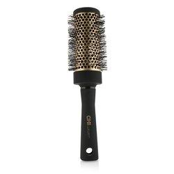 CHI Luxury Medium Round Brush  1pc