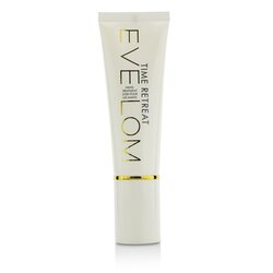 Eve Lom Time Retreat Hand Treatment  50ml/1.6oz