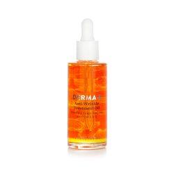 Derma E Anti-Wrinkle Treatment Oil  60ml/2oz