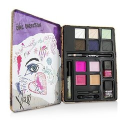 One Direction Make Up Palette - Niall  -